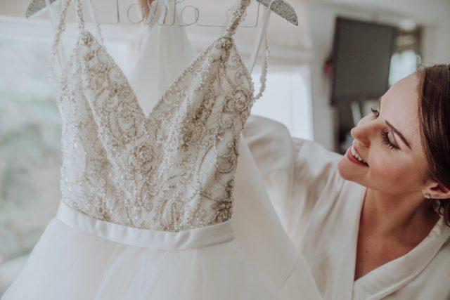 boda-talita-y-armando-velodevainilla (35)