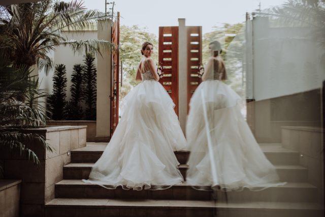 boda-talita-y-armando-velodevainilla (37)