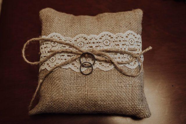 boda-talita-y-armando-velodevainilla (38)