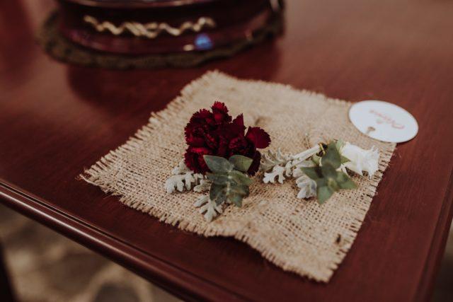 boda-talita-y-armando-velodevainilla (39)