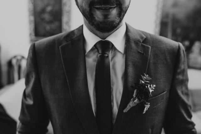 boda-talita-y-armando-velodevainilla (40)