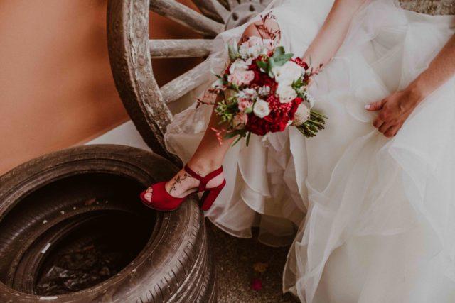 boda-talita-y-armando-velodevainilla (43)
