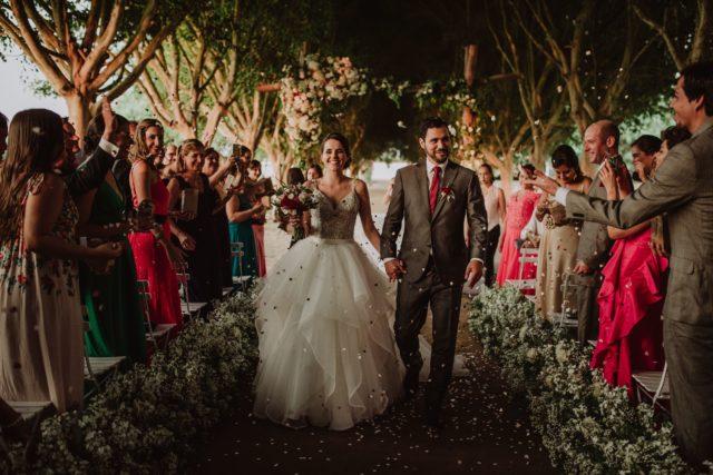 boda-talita-y-armando-velodevainilla (6)