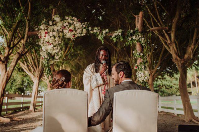 boda-talita-y-armando-velodevainilla (9)