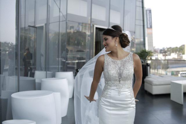 boda-zarela-y-alfredo-velodevainilla (33)