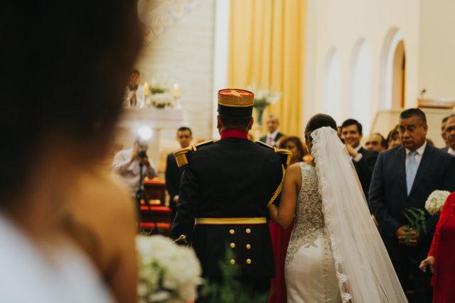 boda-zarela-y-alfredo-velodevainilla (41)