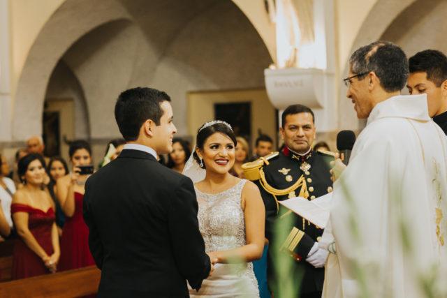boda-zarela-y-alfredo-velodevainilla (42)
