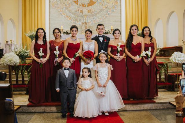 boda-zarela-y-alfredo-velodevainilla (44)