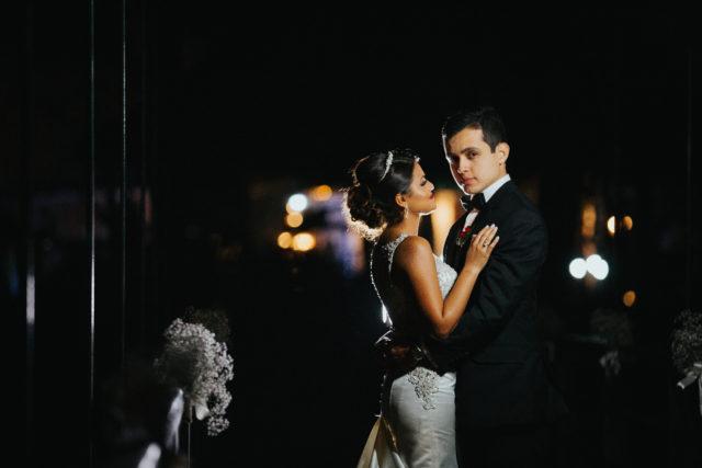 boda-zarela-y-alfredo-velodevainilla (56)