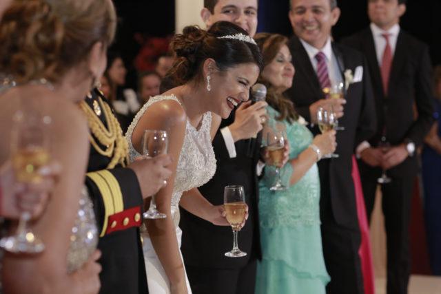 boda-zarela-y-alfredo-velodevainilla (65)