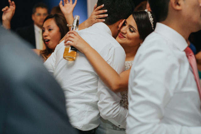 boda-zarela-y-alfredo-velodevainilla (75)