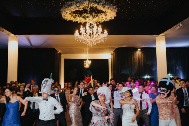 boda-zarela-y-alfredo-velodevainilla (78)