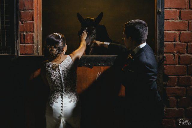 boda-zarela-y-alfredo-velodevainilla (8)