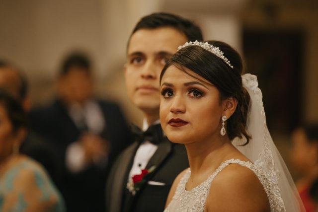 boda-zarela-y-alfredo-velodevainilla (89)