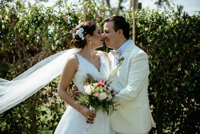 olivia_florsiteria-boda-melissa