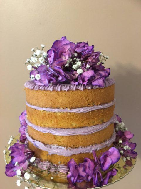 mini-naked-cake-dolcissimo