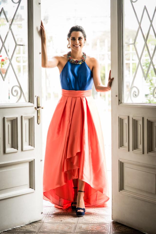 editorial-velodevainilla-verano2018-vestido-RosaClara-azul-y-naranja (1)