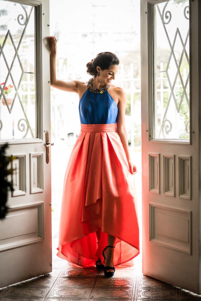 editorial-velodevainilla-verano2018-vestido-RosaClara-azul-y-naranja (3)