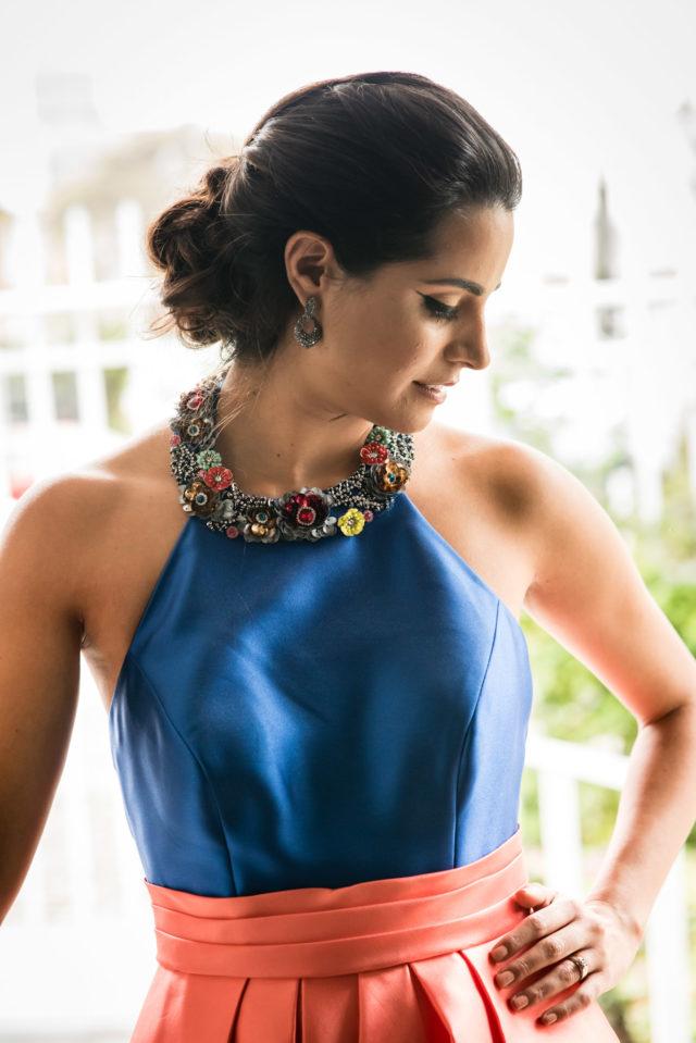 editorial-velodevainilla-verano2018-vestido-RosaClara-azul-y-naranja (6)